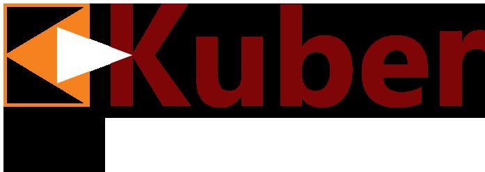 Kuber ERP